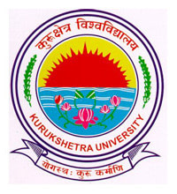 Kurukshetra_University_logo