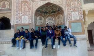 Jaipur Trip-2