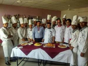 awadhi cuisine at lakshay campus.jpg1