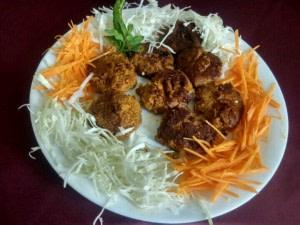 awadhi cuisine at lakshay campus.jpg2