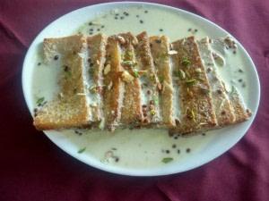 awadhi cuisine at lakshay campus.jpg3