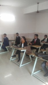 barbeque nation campus placement 6