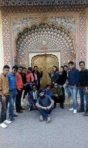 jaipur trip 3