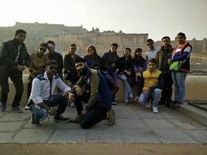jaipur trip 4