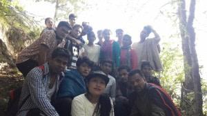 manali trip 2